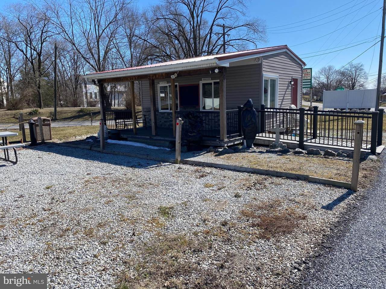 17400 Tract Road - Photo 1