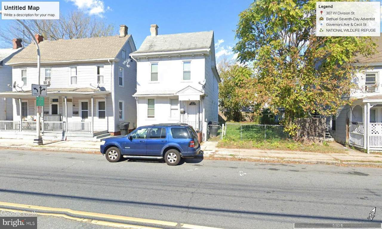 307 Division Street - Photo 1