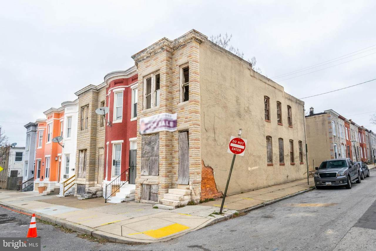 19 Smallwood Street - Photo 1
