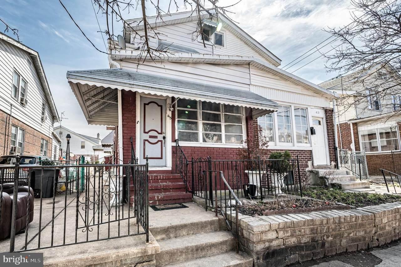 415 Dayton Street - Photo 1