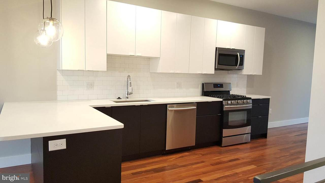 1848 Frankford Ave - Photo 1