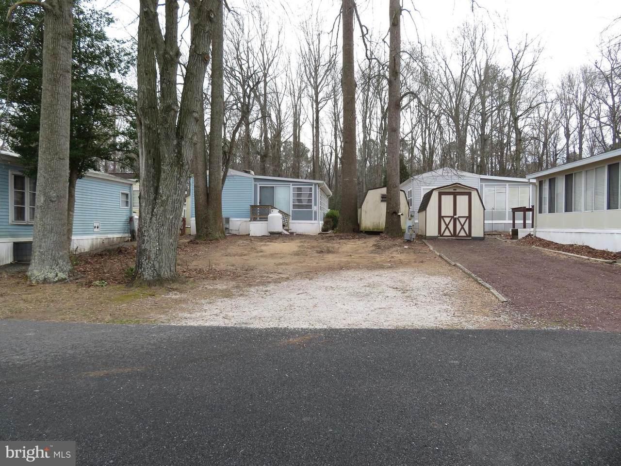 289 Woodhaven Court - Photo 1