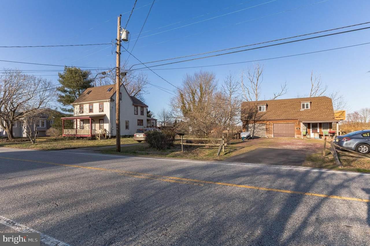 673 Asbury Station Road - Photo 1
