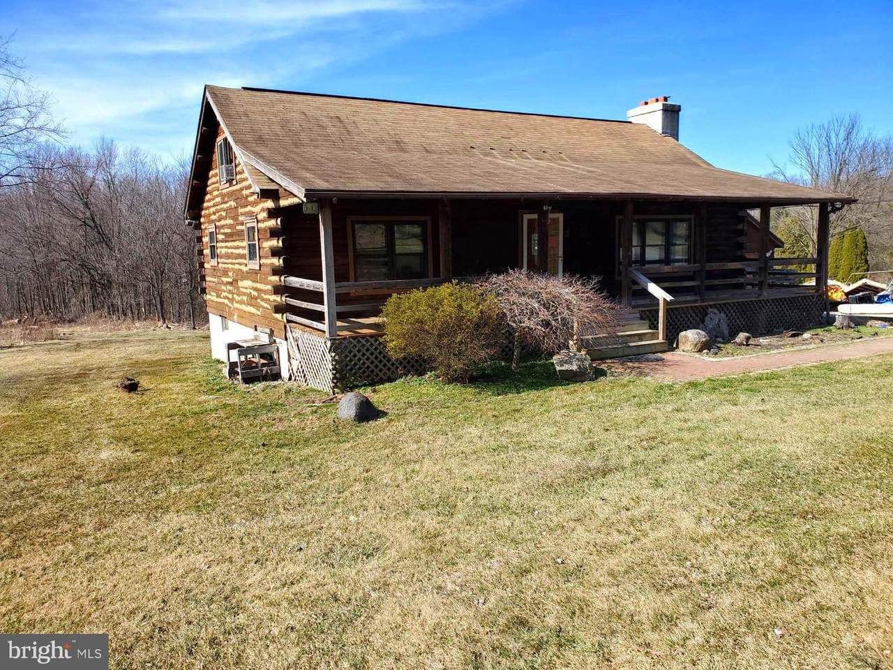 193 Township Line Road - Photo 1