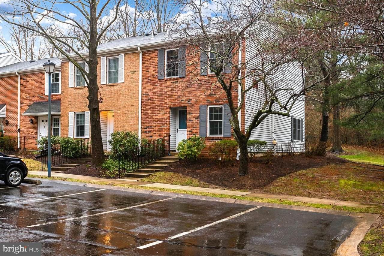 31 Magnolia Court - Photo 1