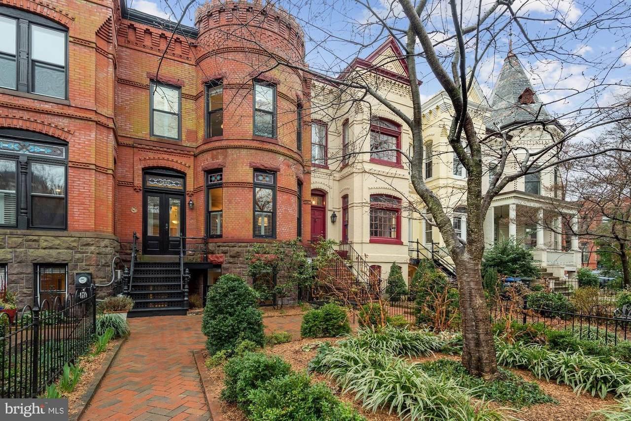 1007 Massachusetts Avenue - Photo 1