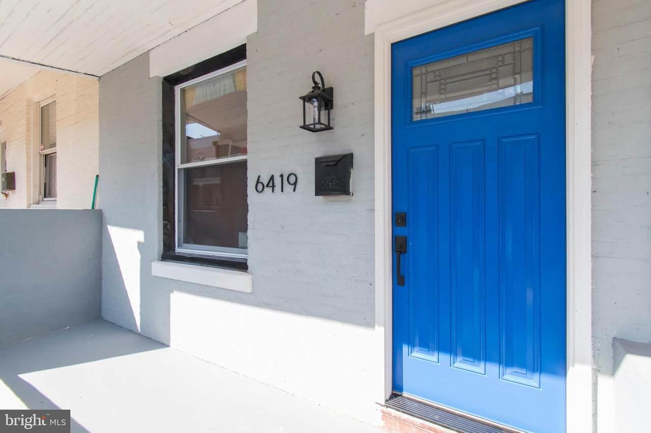 6419 Carlton Street - Photo 1