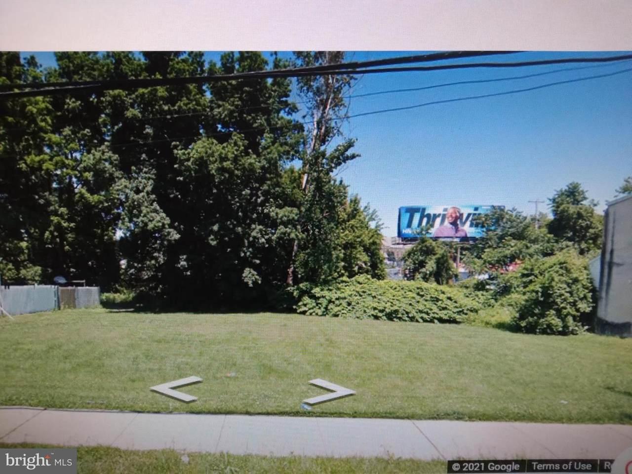 943 Springfield Road - Photo 1