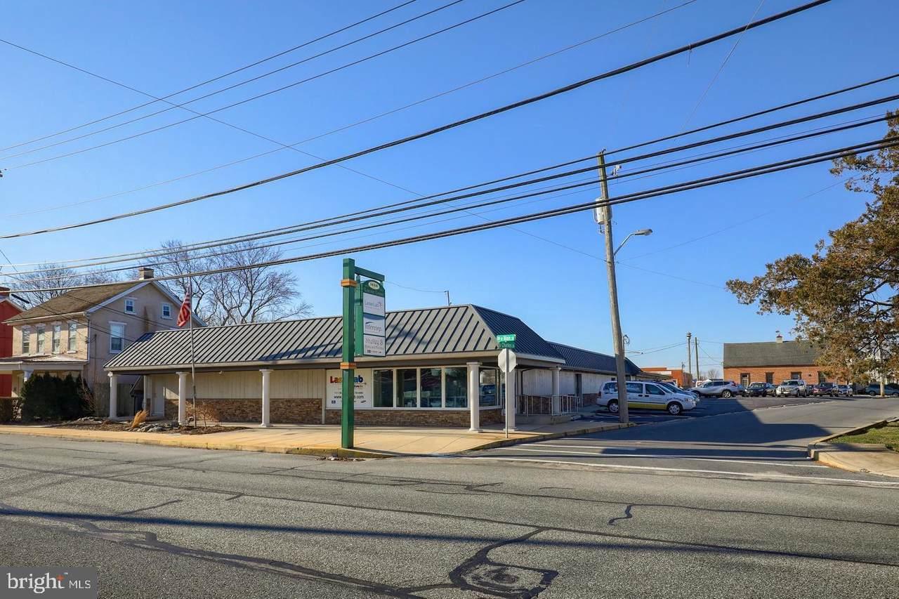 1438 Main Street - Photo 1