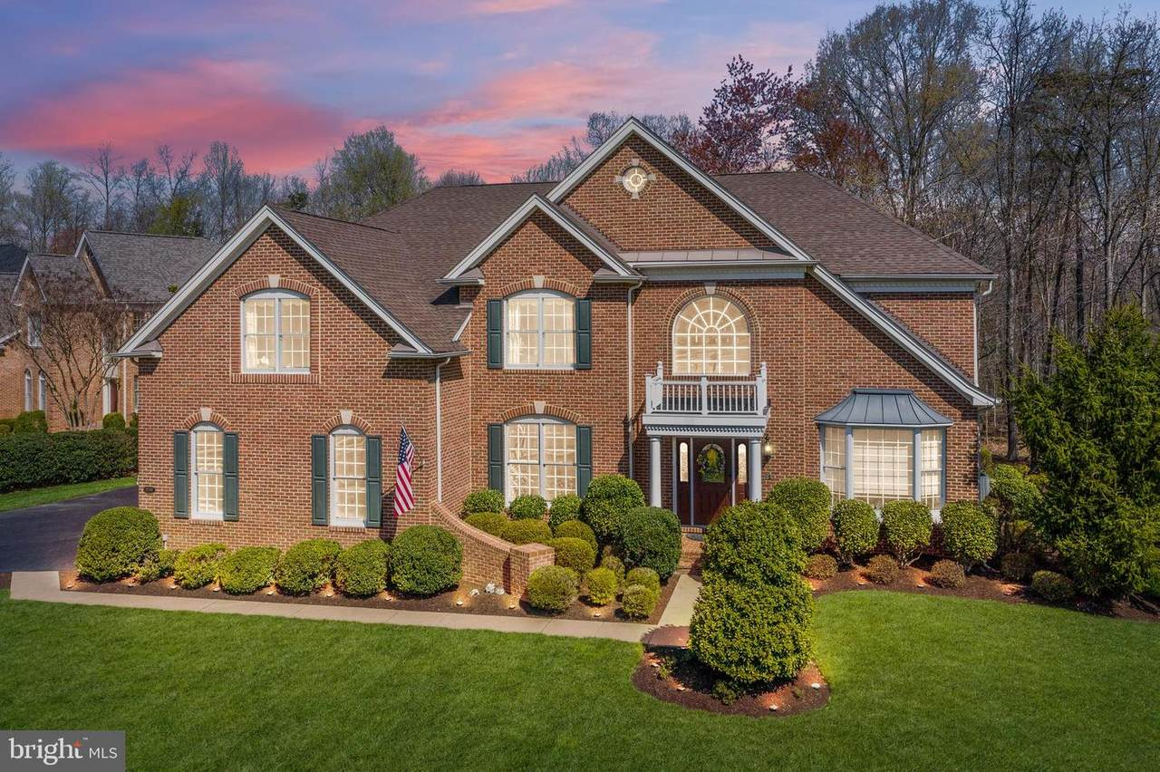 15746 Ryder Cup Drive - Photo 1