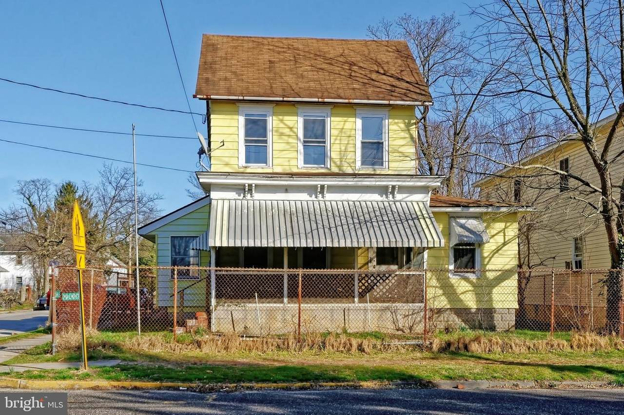 78B Walnut Street - Photo 1