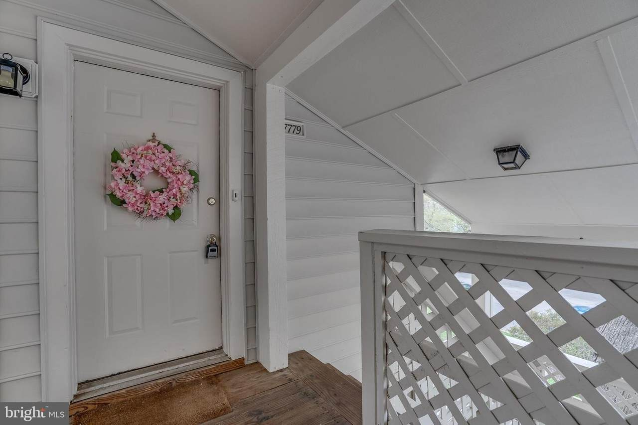 7779 Willow Point Drive - Photo 1