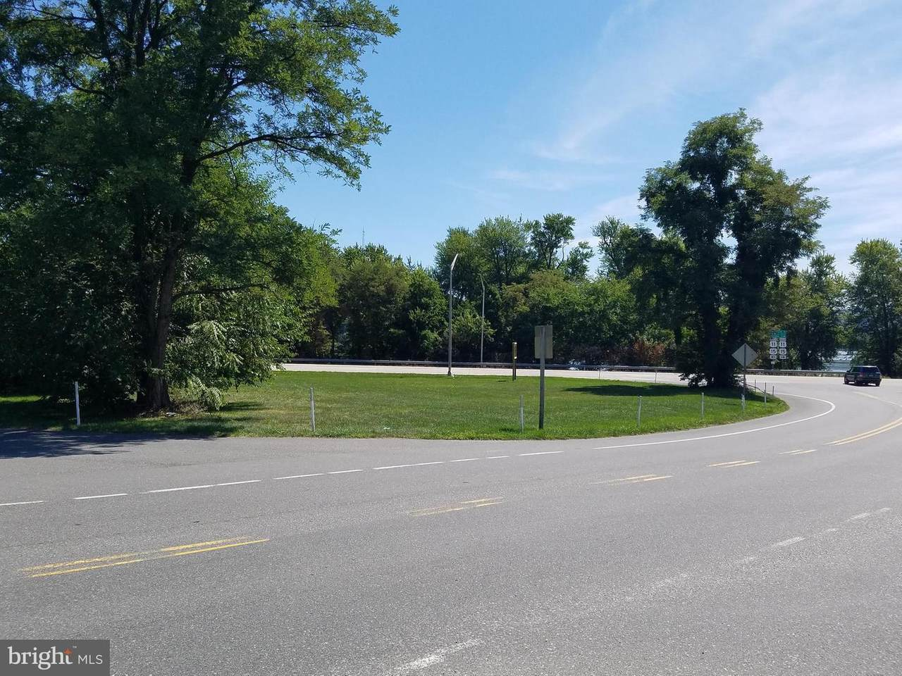0 Front Street - Photo 1