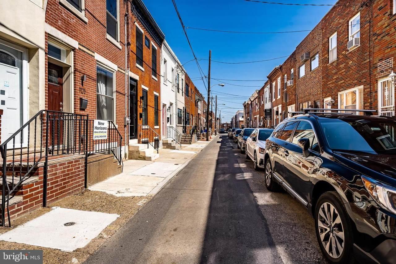 1125 Mercy Street - Photo 1