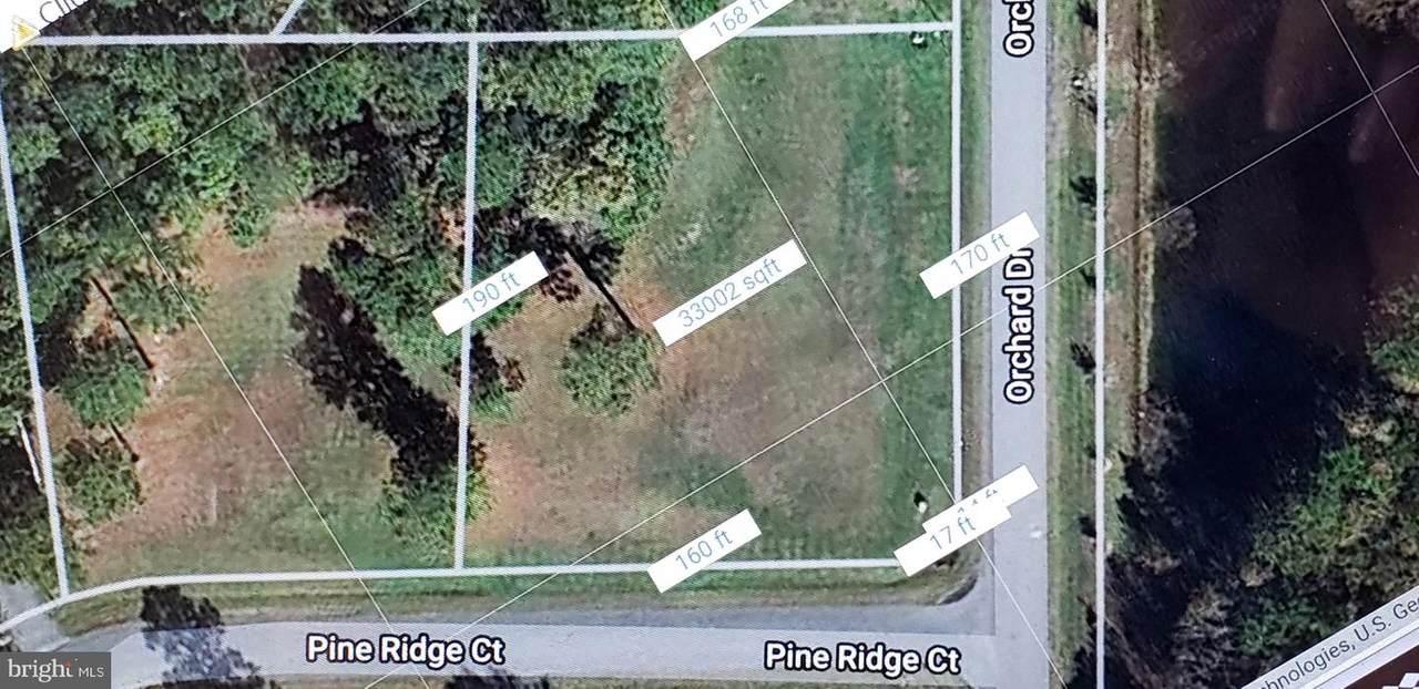 0 Pine Ridge Court - Photo 1