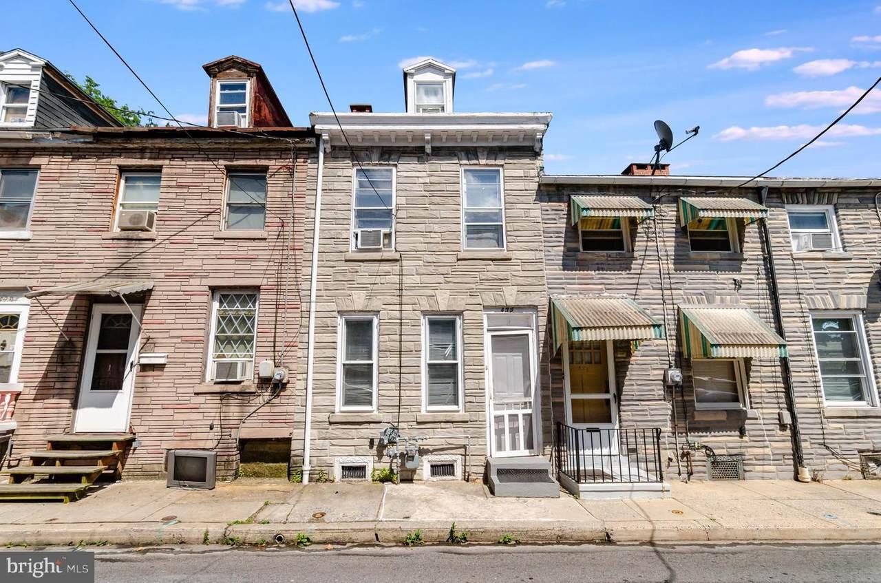 433 Minor Street - Photo 1
