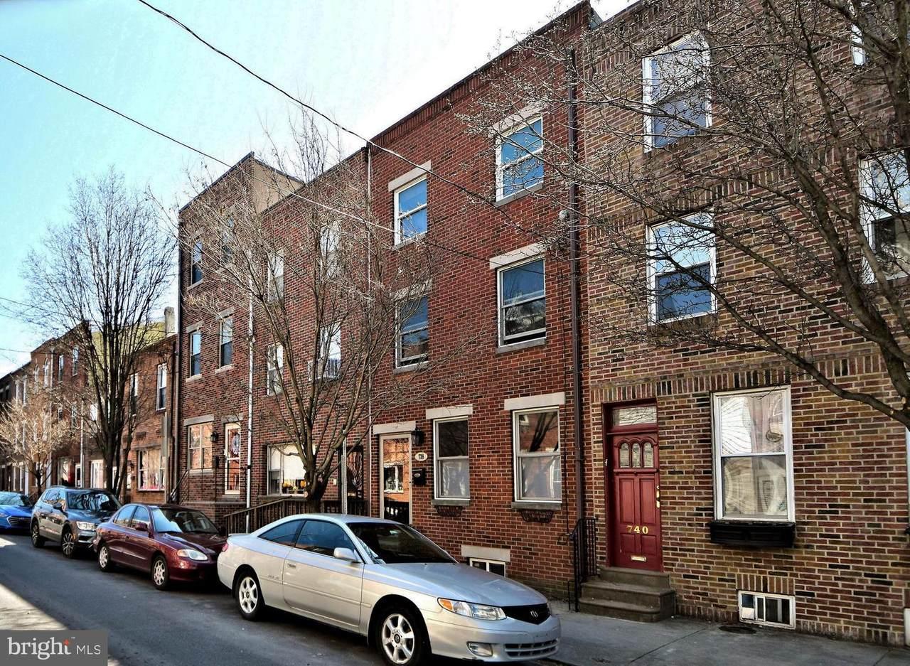 738 Federal Street - Photo 1