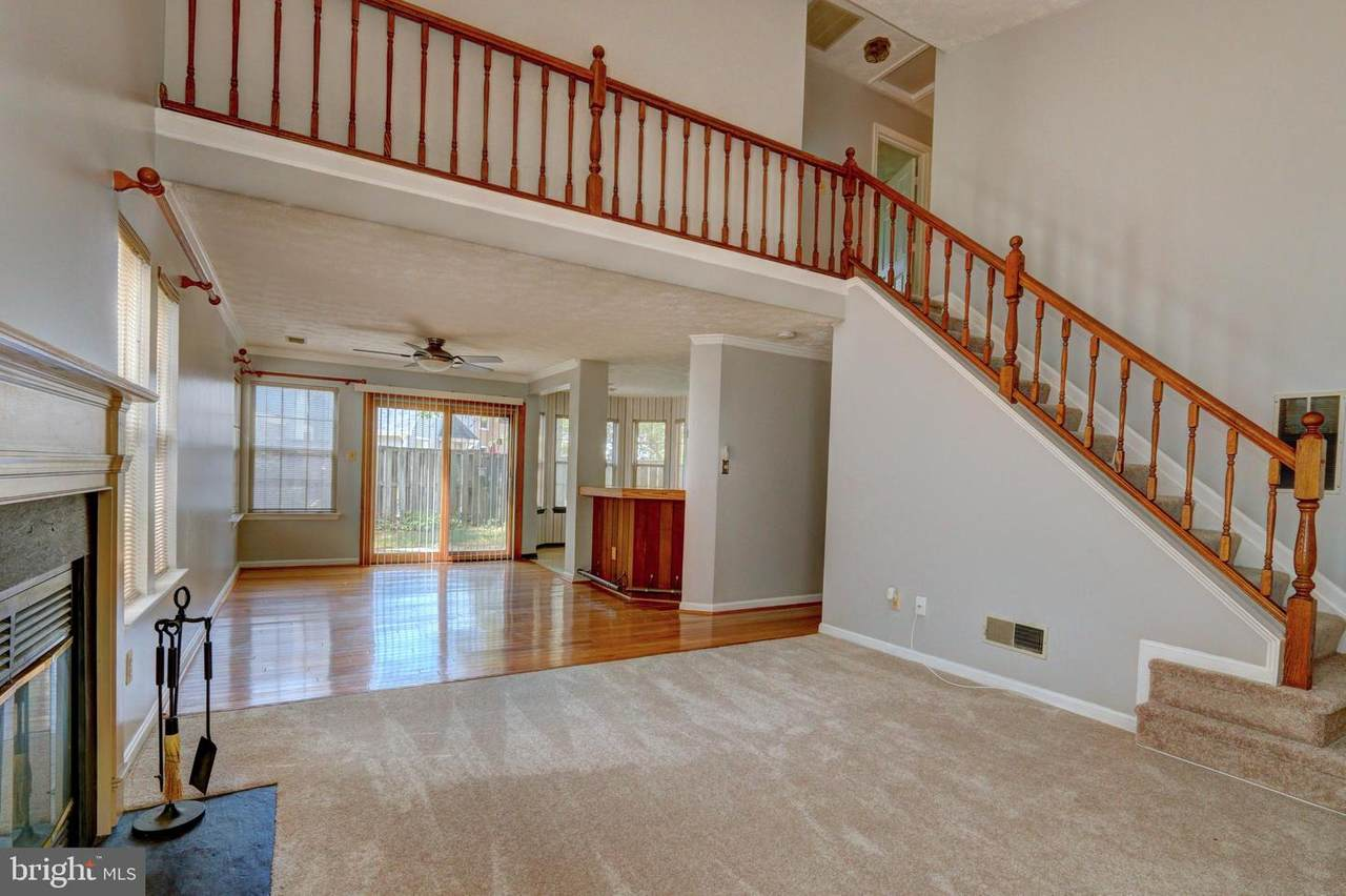 13920 Lord Fairfax Place - Photo 1