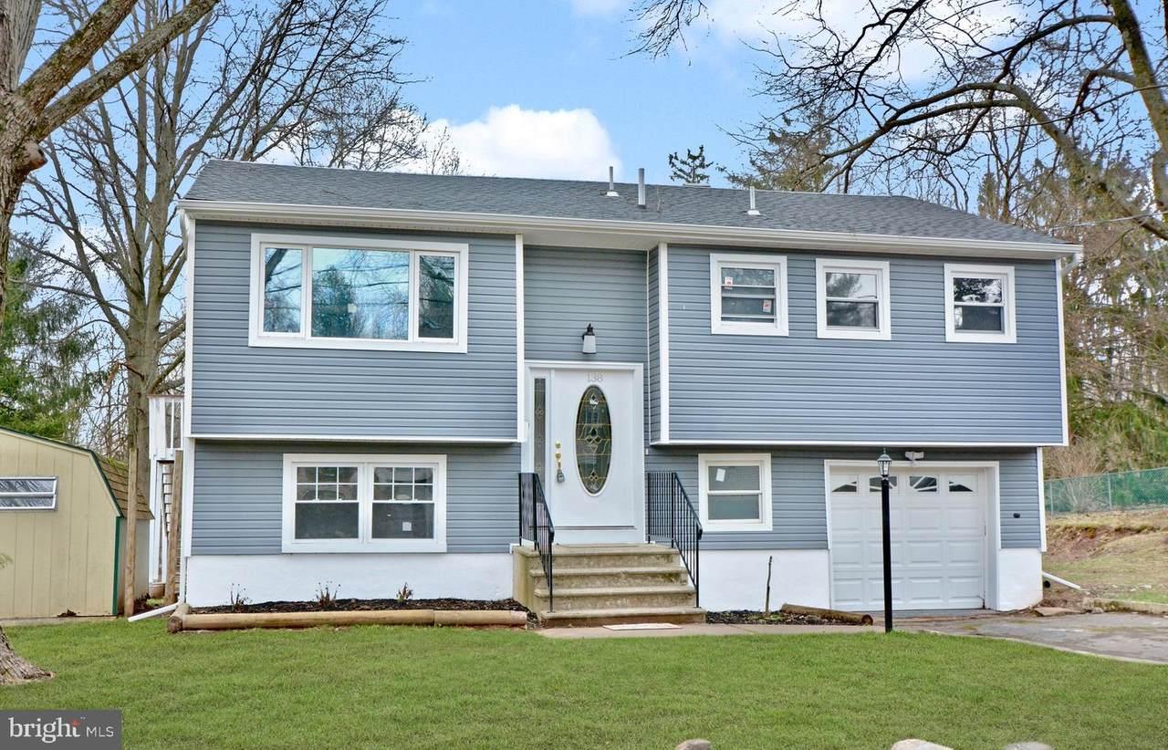 138 Taylor Terrace - Photo 1