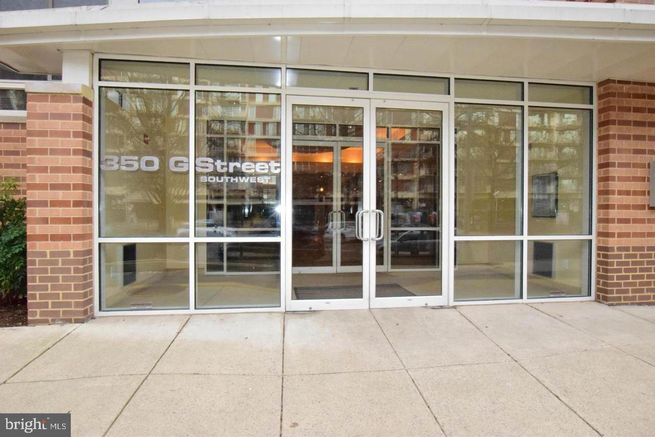 350 G Street - Photo 1