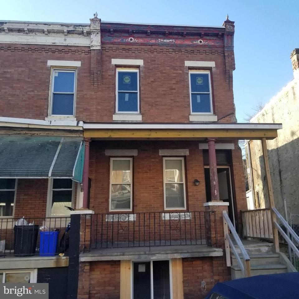 4540 Gratz Street - Photo 1