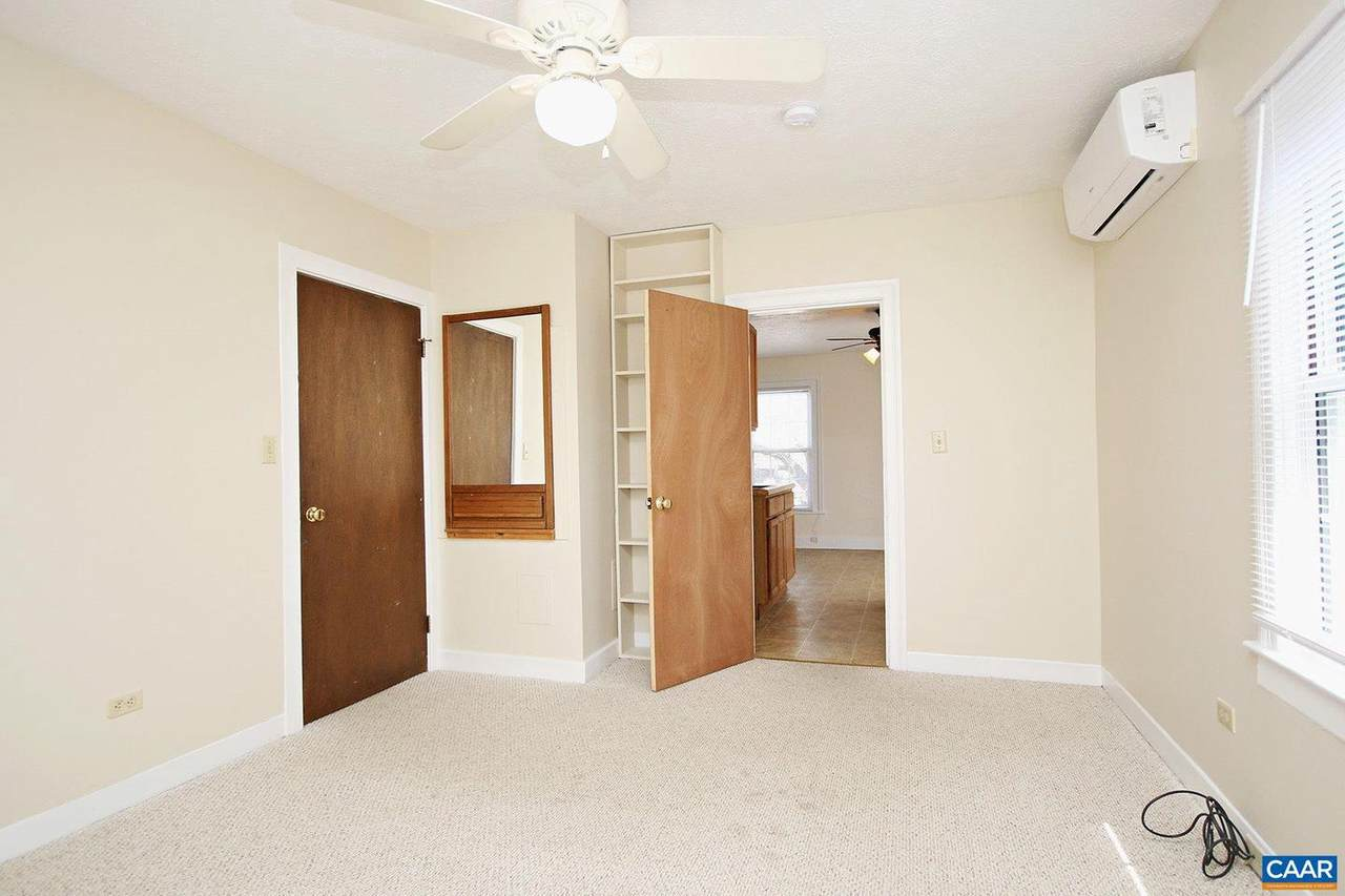 712 Monticello Avenue - Photo 1