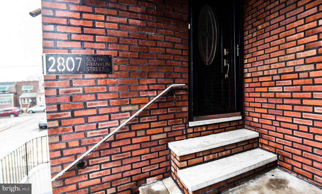 2807 Franklin Street - Photo 1