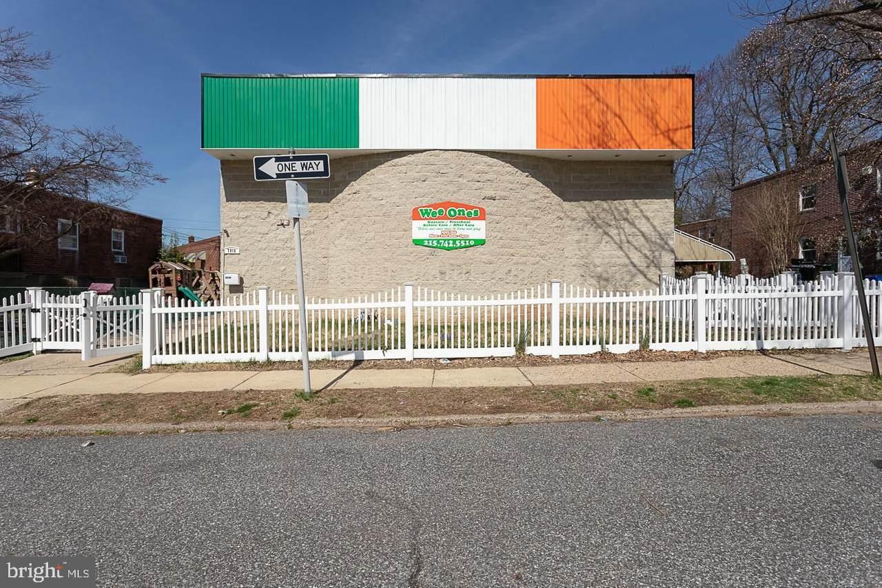 7816 Halstead Street - Photo 1
