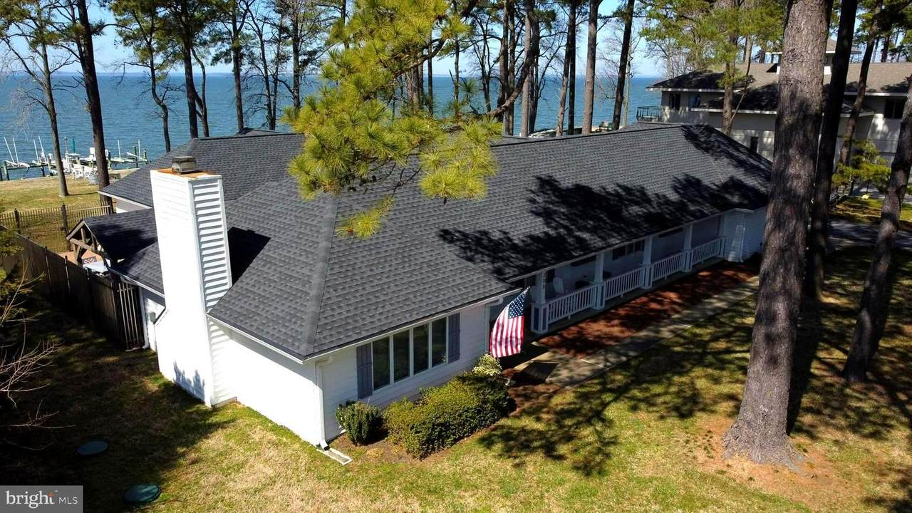 200 Lighthouse View Drive - Photo 1