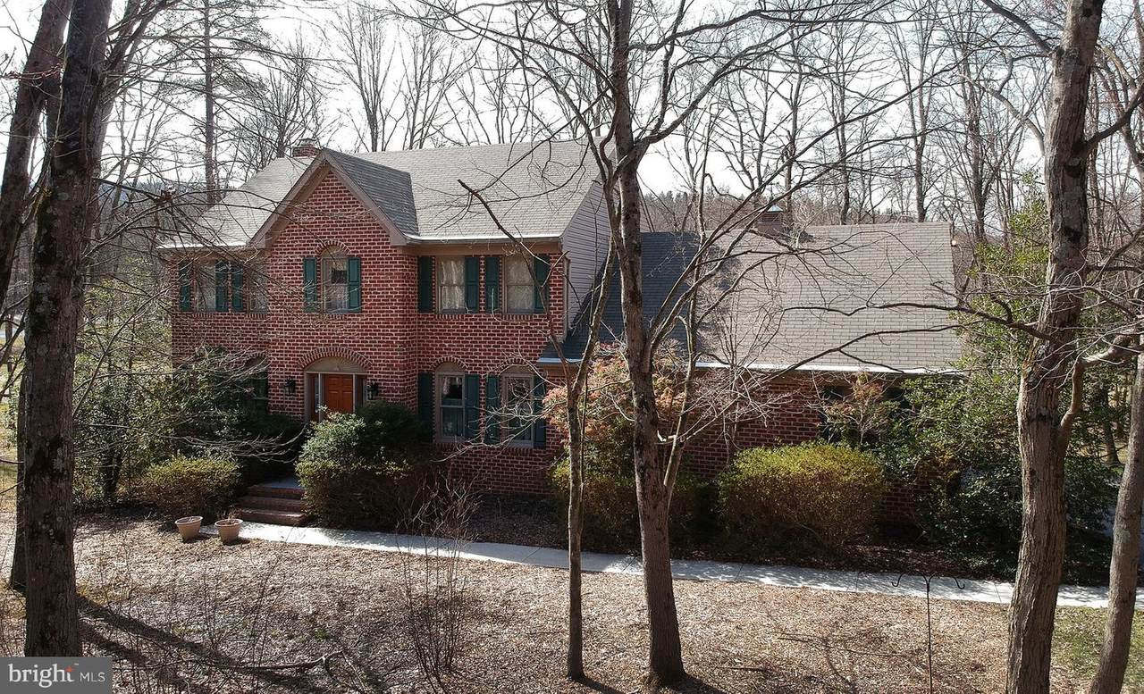 3503 Hickory Hollow Road - Photo 1