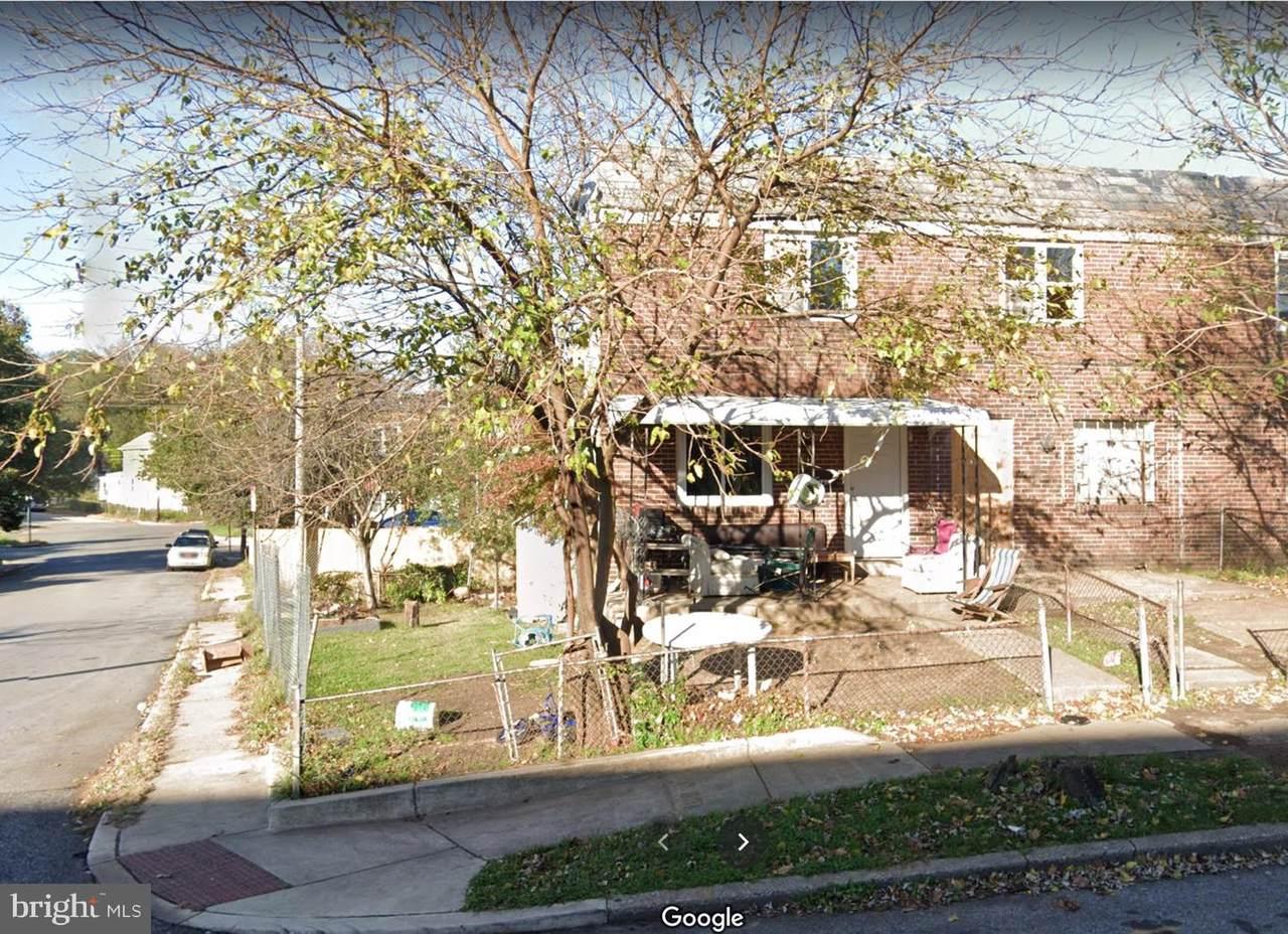 4110 8TH Street - Photo 1