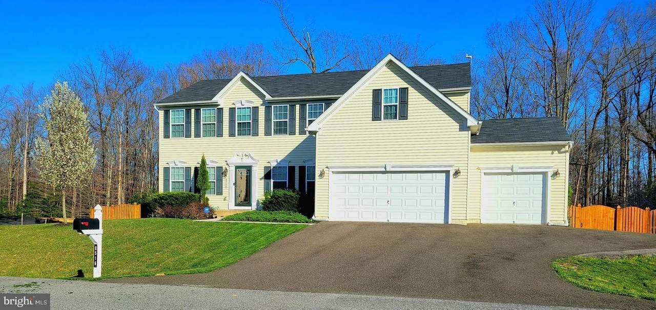 8516 Cedar Chase Drive - Photo 1