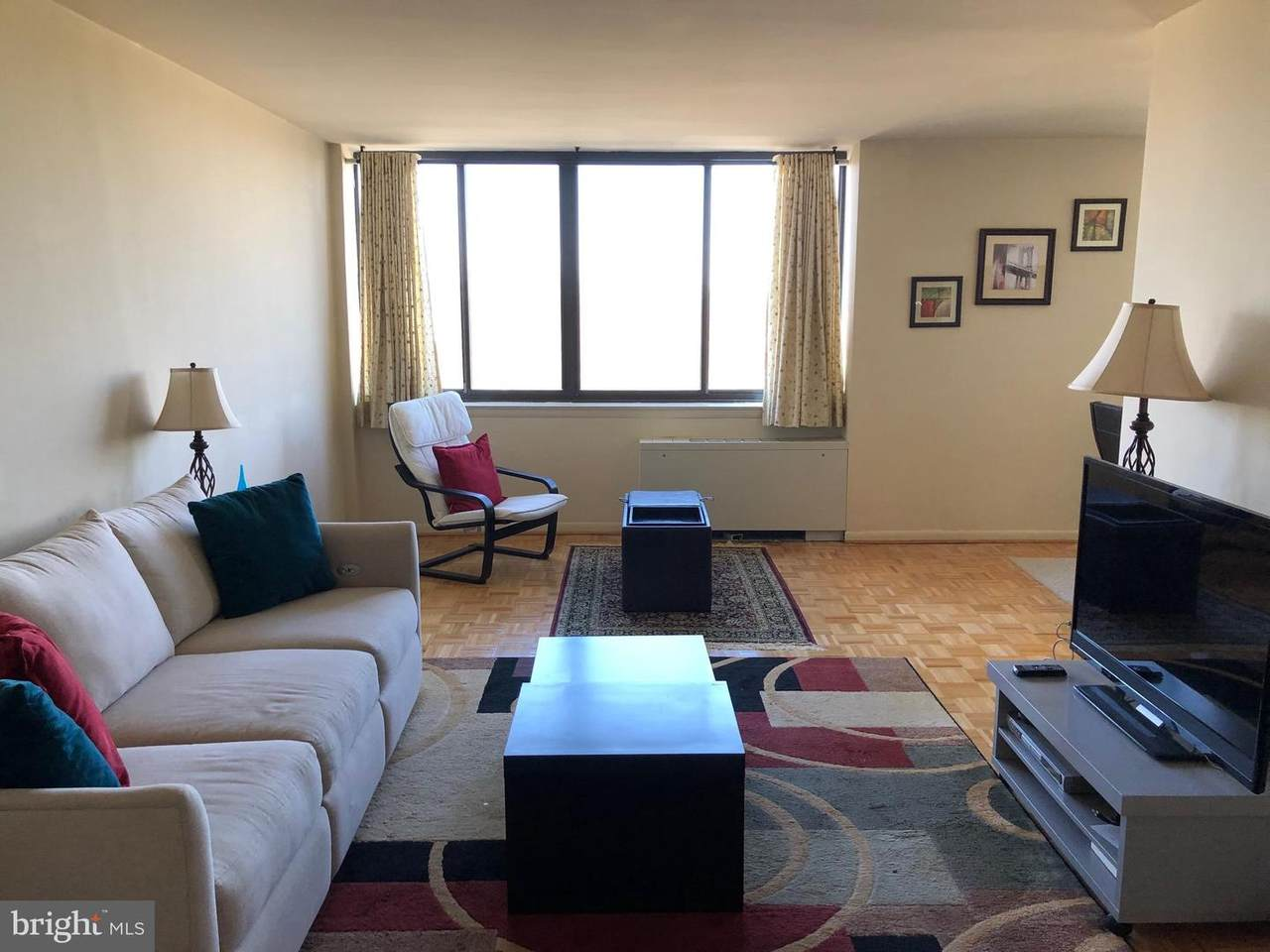 4390 Lorcom Lane - Photo 1