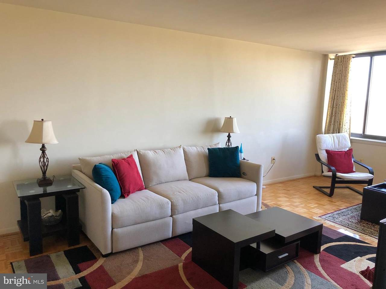 https://bt-photos.global.ssl.fastly.net/brightmls/1280_boomver_1_304536988240-2.jpg
