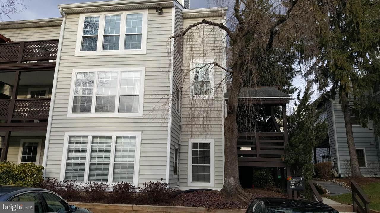10180 Oakton Terrace Road - Photo 1