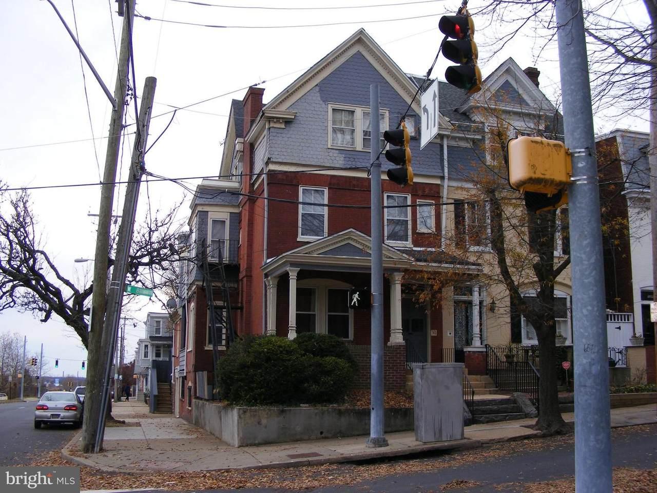 1000 8TH Street - Photo 1