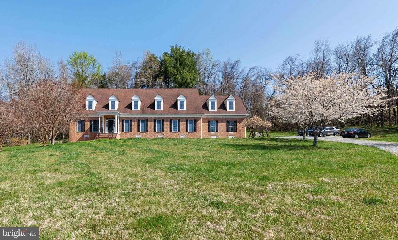 5764 Linden Farm Place - Photo 1