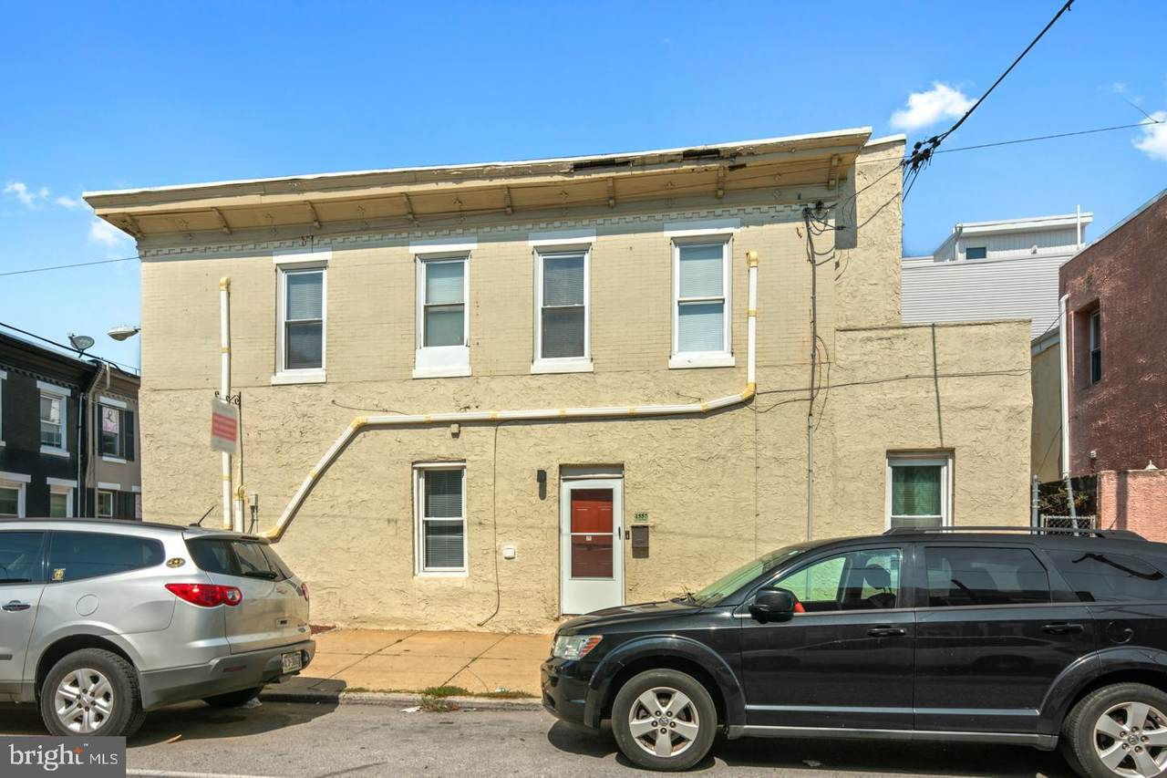 1557 Capitol Street - Photo 1