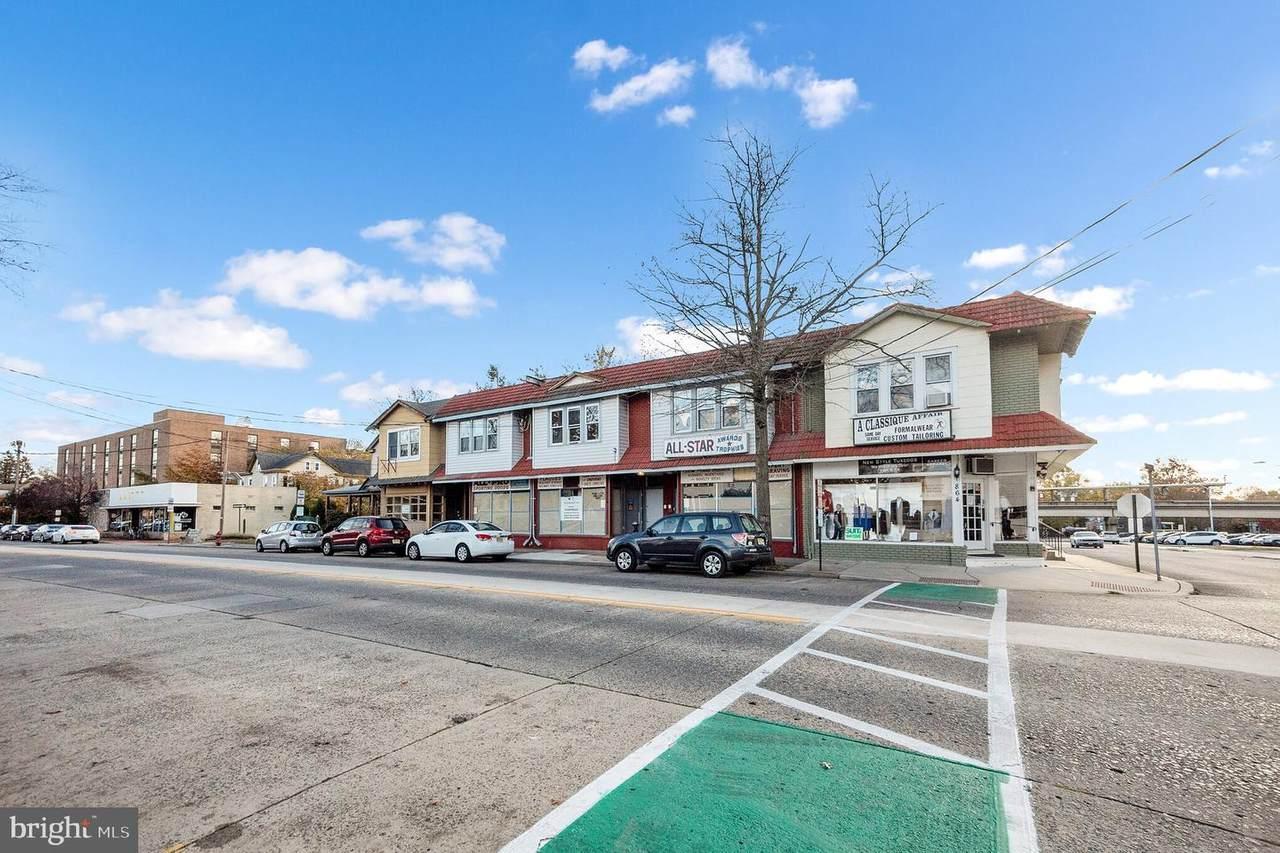 866 Haddon Avenue - Photo 1