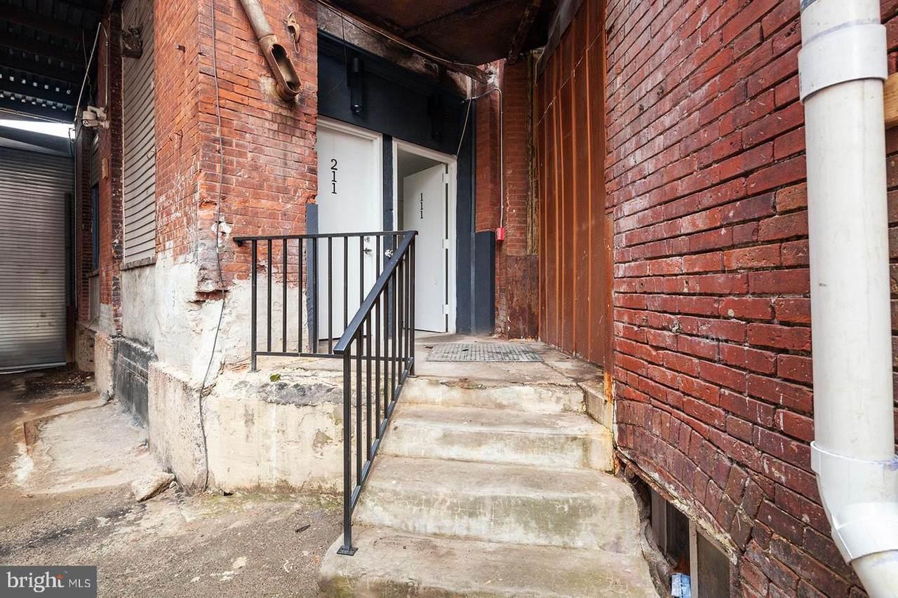 1201 Brandywine Avenue - Photo 1