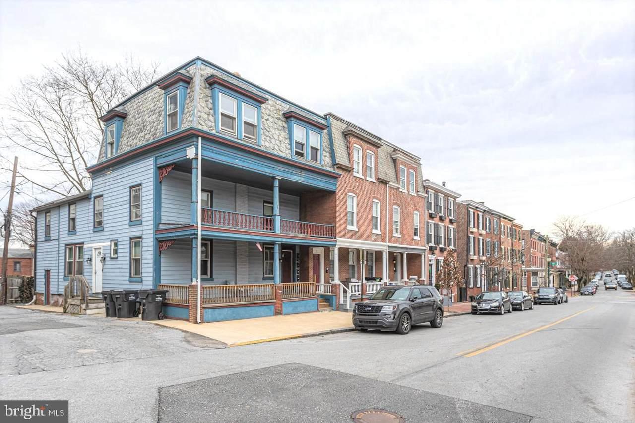 17 Walnut Street - Photo 1