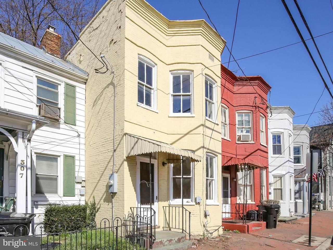 309 Kent Street - Photo 1