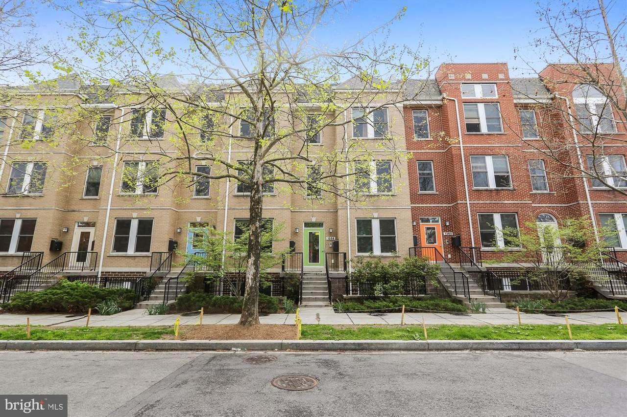 1358 Monroe Street - Photo 1