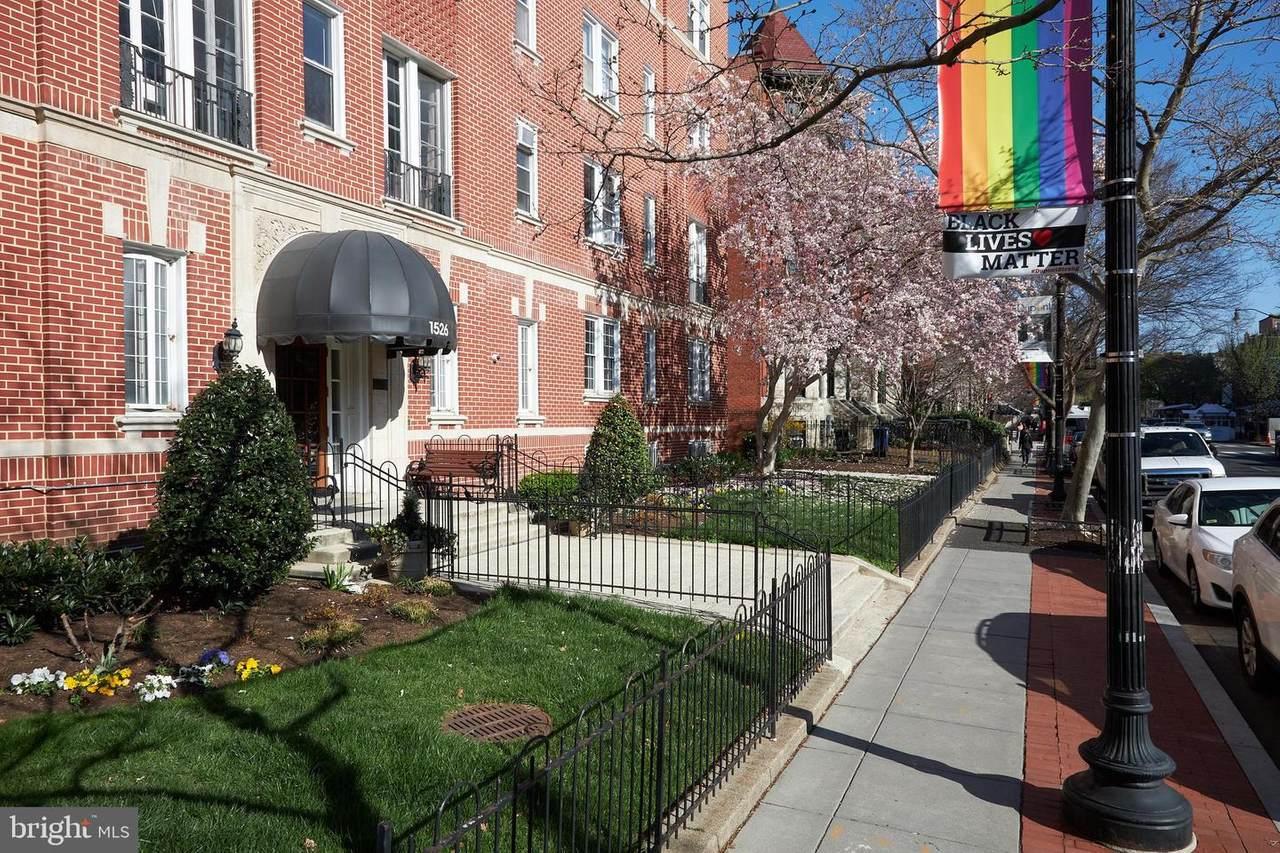 1526 17TH Street - Photo 1