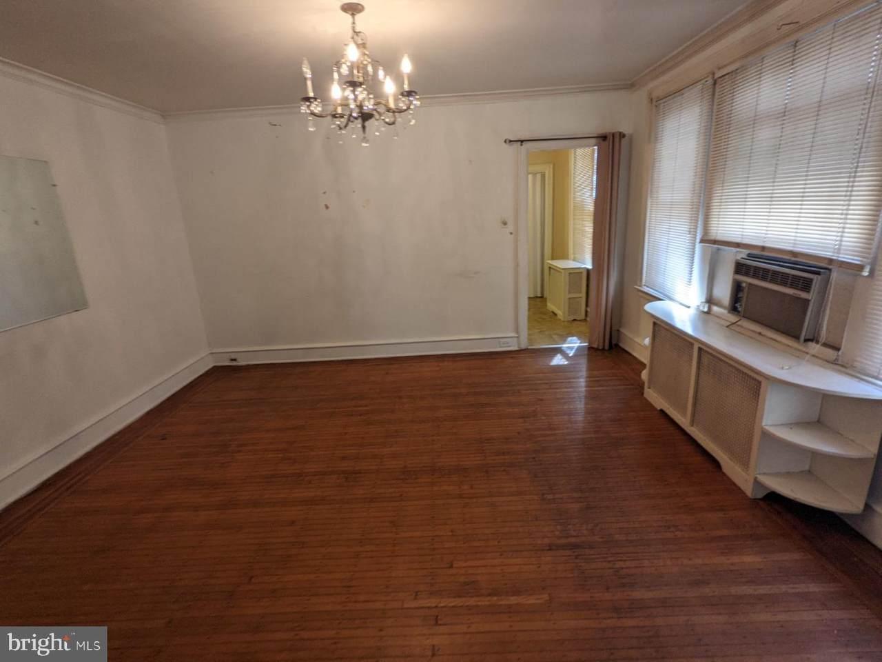 6040 Carpenter Street - Photo 1