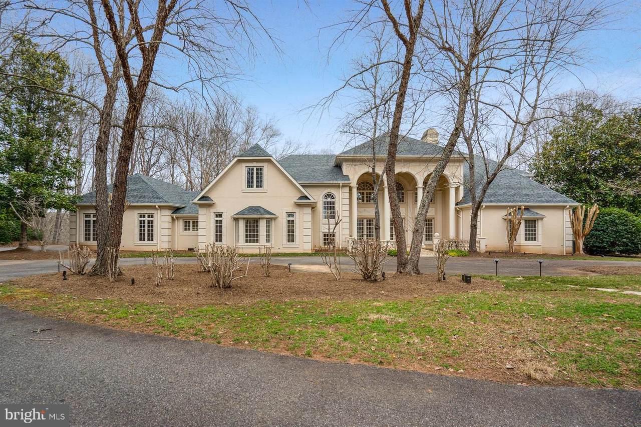 495 Hickory Ridge Road - Photo 1