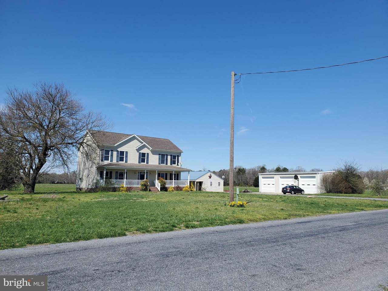 5052 River Road - Photo 1