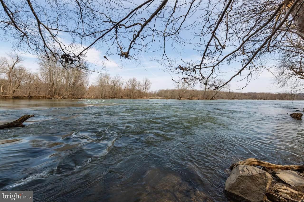 9102 Potomac Ridge Road - Photo 1