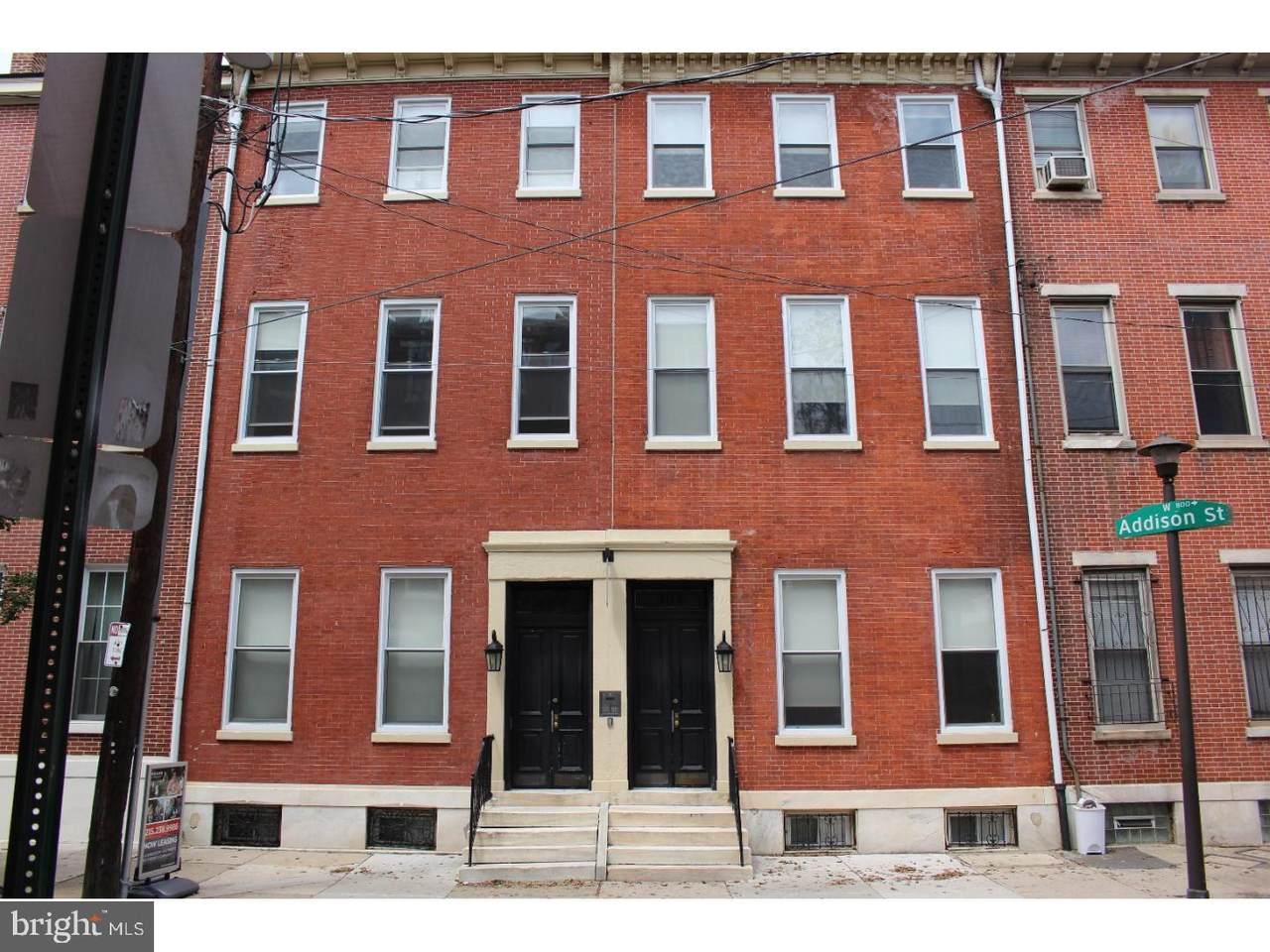 406 9TH Street - Photo 1