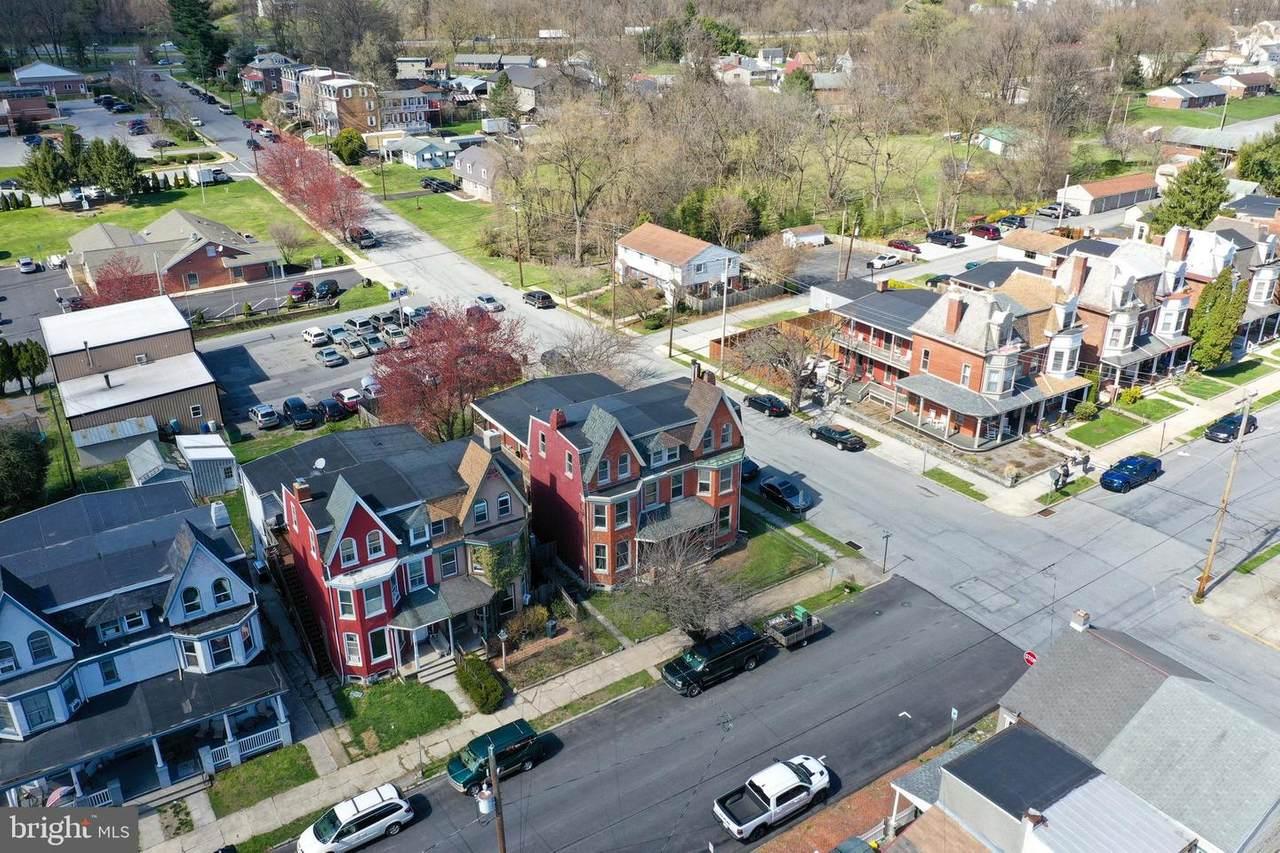 657 Chestnut Street - Photo 1